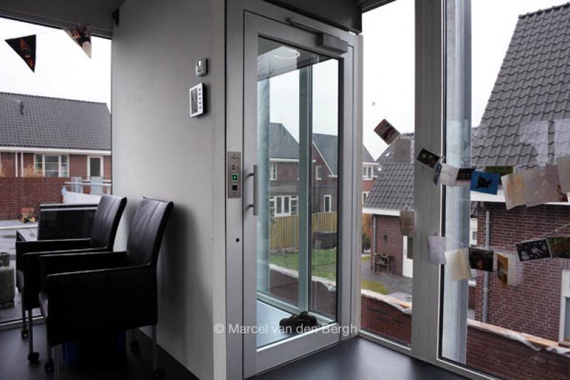 Lift In Huis : 264607 huis handicap 3.jpg