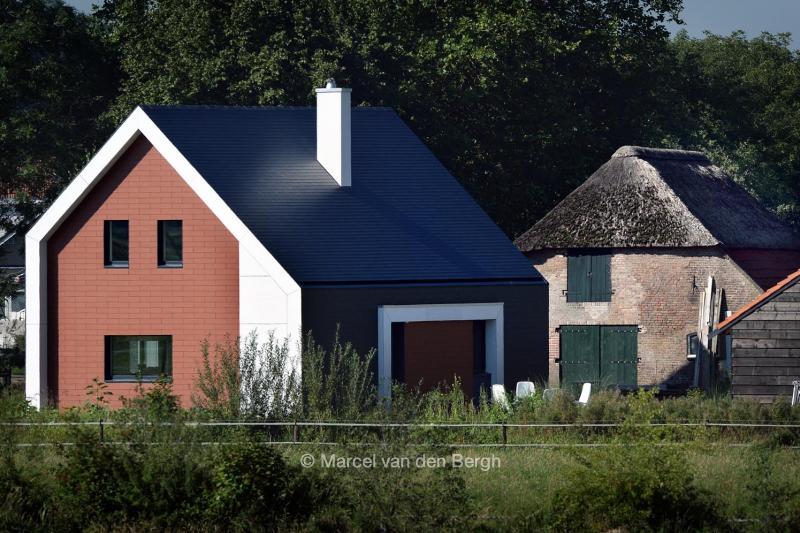 Modern huis ipv oud.jpg